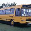 E829 AWA