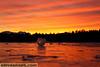 Beluga Lake Homer Alaska