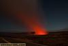 Halemaʻumaʻu fire pit