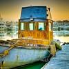 _Tug Boat