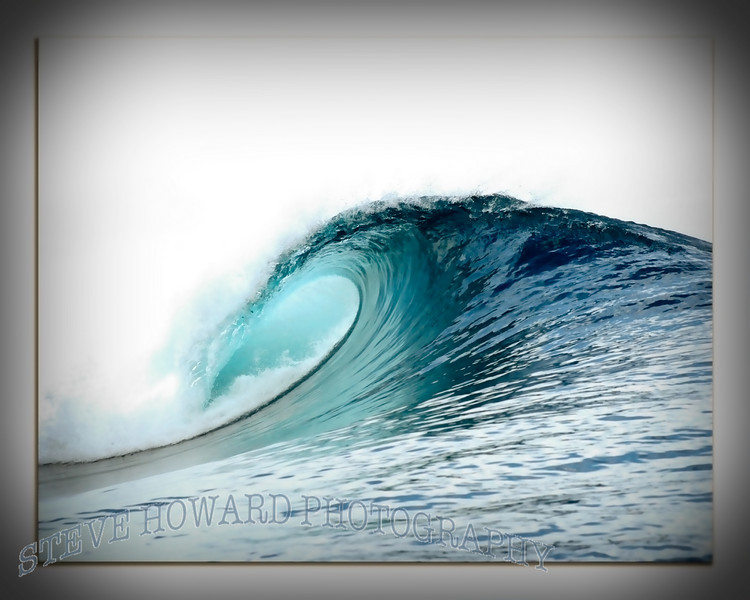 MENTAWAI PERFECTION