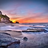 ALISO CREEK0004-Edit