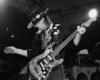 Stevie Ray Vaughan performs at the Keystone Berkeley on August 19, 1983.