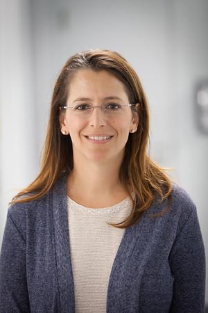 20171011 Diane Paggioli, MD