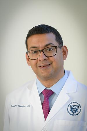 GSMC012518 DR. SHANKAR