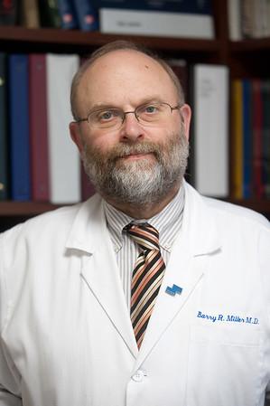 QMC090512 DR. MILLER