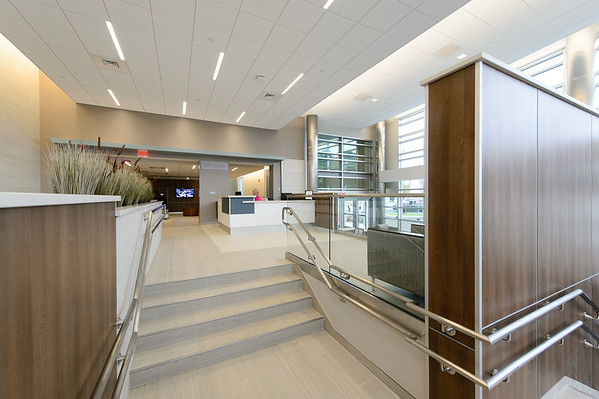 QUINCY MEDICAL CENTER SELECTS