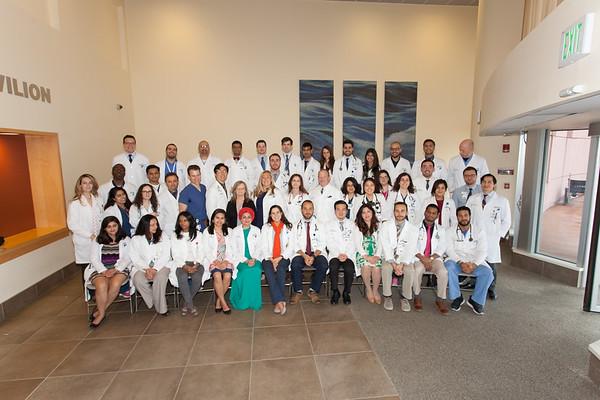 20170511 Medical Groups