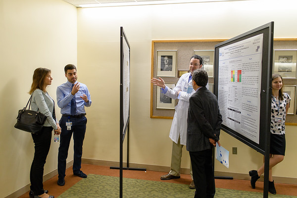 SEH032918 RESEARCH DAY
