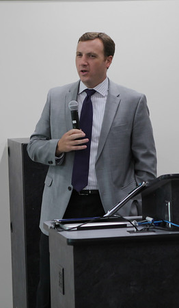 Mark Halverson