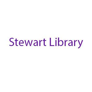 Stewart Library
