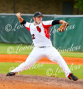 0524-Stewarts Creek baseball-9364