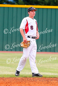 0524-Stewarts Creek baseball-9297