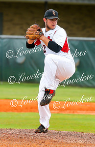 0524-Stewarts Creek baseball-9336