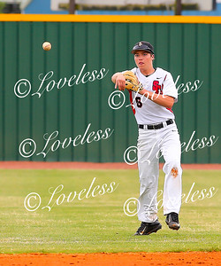 0524-Stewarts Creek baseball-9311