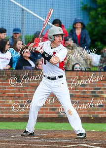 0524-Stewarts Creek baseball-9583