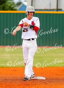 0524-Stewarts Creek baseball-9211