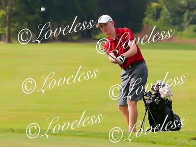 0727-stewarts creek golf-3844