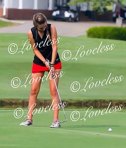 0727-stewarts creek golf-3838