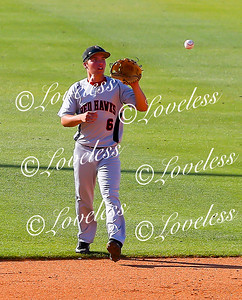 0526-stewarts creek baseball-1183