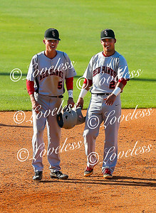 0526-stewarts creek baseball-1445