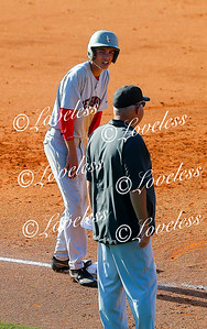 0526-stewarts creek baseball-1397