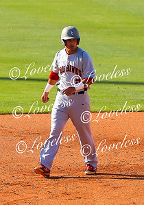 0526-stewarts creek baseball-1380