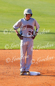 0526-stewarts creek baseball-1094
