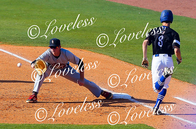 0526-stewarts creek baseball-1244