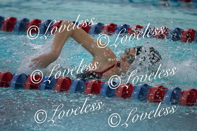 SCHS_SwimAction008