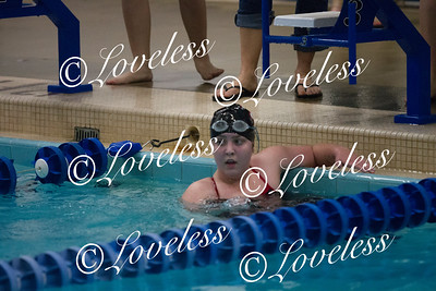 SCHS_SwimAction004