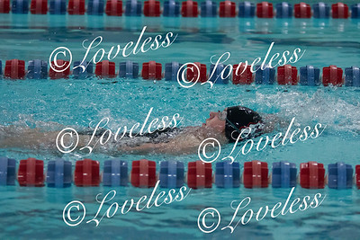 SCHS_SwimAction001