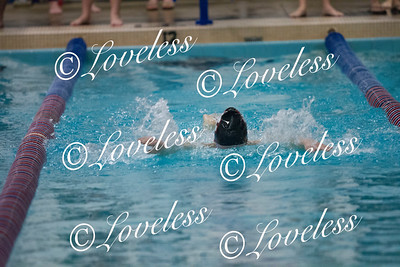 SCHS_SwimAction027
