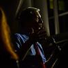 KRISTOPHER RADDER — BRATTLEBORO REFORMER<br /> Democratic presidential candidate businessman Tom Steyer holds a town hall at Keene State College, in Keene, N.H., on Thursday, Feb. 6, 2020.