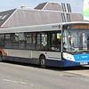 Stagecoach Highlands 27588 Grampian Rd Aviemore Mar 16