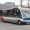 Stagecoach Highlands 47813 Grampian Rd Aviemore Mar 16