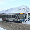 Stagecoach Highlands 27588 Grampian Road Aviemore Jan 18