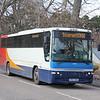 Stagecoach Highlands 53284 Aviemore Centre Mar 16