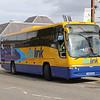Stagecoach Highlands 53109 Grampian Rd Aviemore Mar 16