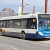Stagecoach Highlands 28645 Grampian Rd Aviemore Mar 16