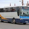 Stagecoach Highlands 53278 Grampian Rd Aviemore Mar 16