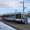 Stagecoach Highlands 28649 Grampian Road Aviemore Jan 18