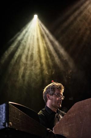 Stian Carstensen