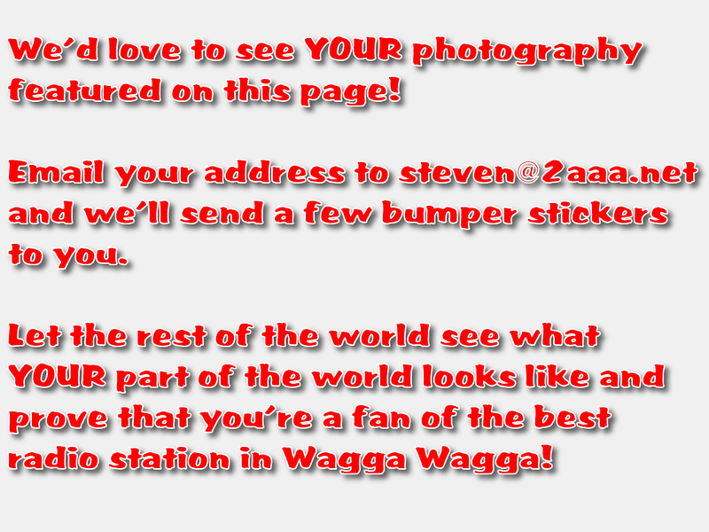 Click the image to make it larger...