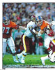 #442 Super Bowl XXII 1988 Panini