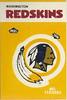 1984 Logo Fleer Team Action Stickers