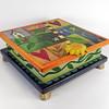 Sticks Memory Box STK-BOX010 at Smith Galleries_9475724300_o