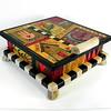 Sticks Memory Box STK-BOX010 at Smith Galleries_9475332592_o
