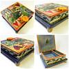 Sticks Memory Box - BOX010 at Smith Galleries_6488533845_o