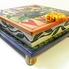 Sticks Memory Box BOX010 DSCN2812_6487974061_o
